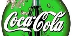 Marketing vert : la traque au greenwashing 2.0 | Soyons Vert!  Pour un marketing plus responsable | Scoop.it