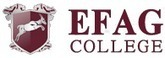 Create a Free Education Website | New Accredited Courses Online - EFAG College | Scoop.it