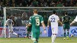 Novasports.gr - Παναθηναϊκός - Ντιναμό Μόσχας 1-2 (HL) | Αθλητικά | Scoop.it