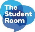 Singing- Improving natural talent - The Student Room | singing leads to learning | Scoop.it