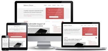 Best web Development Company in gurgaon | Ecommerce website designing company in gurgaon | Web site designer in gurgaon | Delta Web Services | Scoop.it