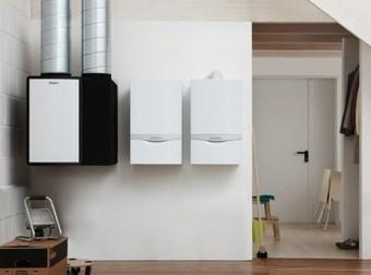 Combinaisons énergétiques innovantes | Constructions écologiques et durables | Scoop.it