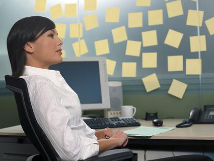 REGARDS SUR LE NUMERIQUE | [Débat] Les femmes prennent-elles enfin leur revanche dans le numérique? | éducation numérique e-learning TICE | Scoop.it