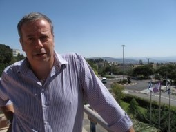 No mosques, no churches allowed in Jewish Upper Nazareth - Ya Libnan | Racism in Business. | Scoop.it