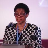 ONU Mujeres celebra el acuerdo para que la igualdad sea clave en las metas de desarrollo | Comunicando en igualdad | Scoop.it
