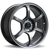 Boost 9 inch Rota Wheel for sale | Rota Wheels | Scoop.it
