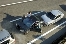Los Angeles Car Accident Attorney | Law Offices Of Samer Habbas | Motorcycle Accident | Scoop.it