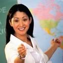 Lavorare all'estero, negli Stati Uniti cercano insegnanti di Italiano | IELTS monitor | Scoop.it