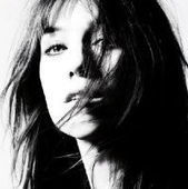 Charlotte Gainsbourg: MRI scans and vulnerability | Developing Creativity | Scoop.it