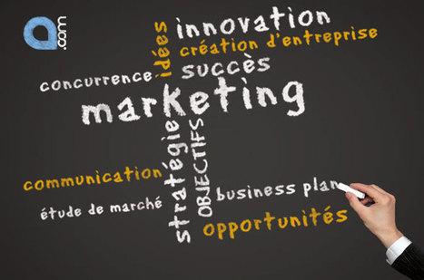 Agence Point Com - Agence spécialisée en stratégie sur Perpignan | Agence Point Com | Scoop.it