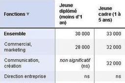 Paris, 10 sept 2014:Centres d'appels: l'emploi a chuté de 6% en France en 2013 (baromètre) | emplois dans la filière des télécoms | Scoop.it