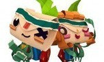 New Tearaway Story Trailer Debuted | Matmi Staff finds... | Scoop.it