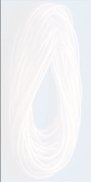Silicone Transparent Tubing Manufacturers - M.K. SIlicone   Your House Wiring is Safe? if you looking for Good Cables and wires, Visit @ www.mahavircables.com   Scoop.it