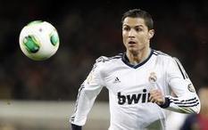 Carrick : «Ronaldo est devenu le meilleur» | Facefoot 100% Football News | Scoop.it