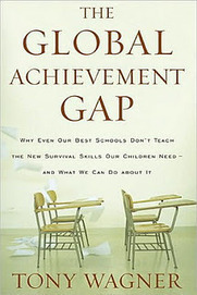 Closing the Global Achievement Gap with PBL   Project Based Learning & Digital Literacy   Scoop.it