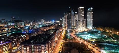 Confusion in Street Lighting?   Industry News   Scoop.it