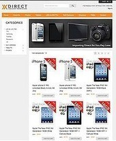 Scammers mimic genuine online retailers   smh.com.au   Cyber Security   Scoop.it