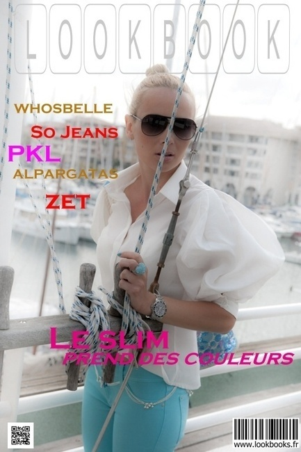 Photo style fashion by Gil zetbase | mode | Scoop.it