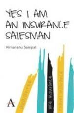 Yes Iam An Insurance Salesman: Himanshu Sampat: Books, Text Books at SapnaOnline   Mr. Himanshu Sampat - An entrepreneur of his own career.   Scoop.it
