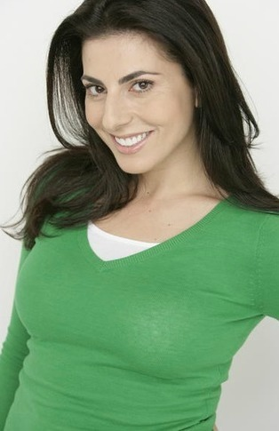 Comedian Kira Soltanovich from The Tonight Show in Boca Raton   Business News & Finance   Scoop.it