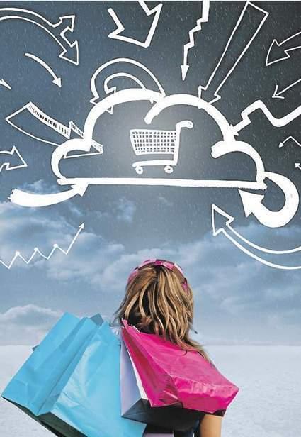 Prédire le comportement de chaque consommateur | Marketing Relationnel : Fidélisation et Expérience client | Scoop.it