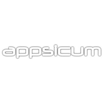 Features That A Great File Explorer App for iPad Should Have ...   Appsicum Apps   Scoop.it