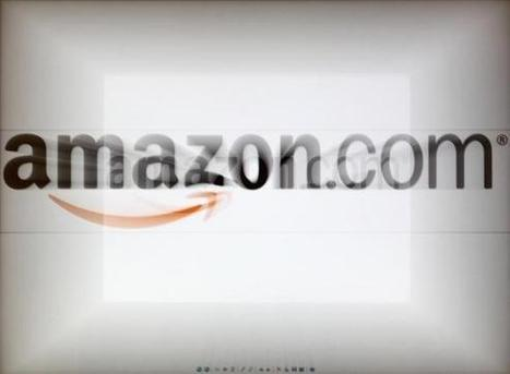 Europe's postal firms under fire as Amazon expands deliveries - Reuters UK | Health care trade plays a vital part within the economy of a country. | Scoop.it