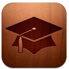 Mark Anderson's Blog » iTunes U – raising the bar & aspirations | iPads and learning | Scoop.it