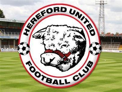 The Big Bike Ride - Hereford United FC | disabiled racing | Scoop.it