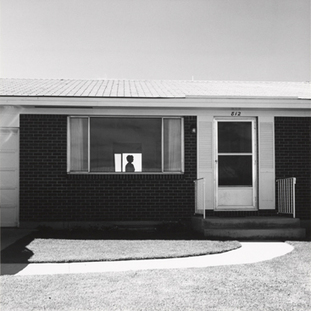 Robert Adams | Jeu de Paume | Arts & Culture | Scoop.it
