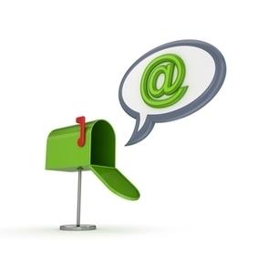 Salud 2.0: ¿Escuchamos a los pacientes? « Zyncro Blog: el blog de la empresa 2.0 | Salud 2.0 | Karmeneb | Scoop.it
