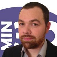 Lancement de l'agence web 1min30 | Agence 1min30, Inbound marketing et communication digitale à Paris | 1min30 | Scoop.it