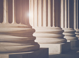 5 eLearning Pillars We May Soon Have To Bid Goodbye To • eNyota Learning | For all things elearning and mLearning | Scoop.it
