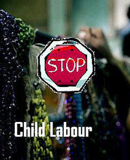 Child labourers in Tanzania gold mines rescued - News24 | project tanzania | Scoop.it
