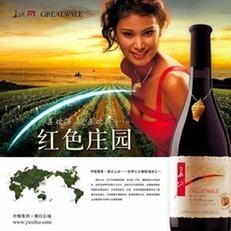 Chinese Turning Cash Into Wine | Vitabella Wine Daily Gossip | Scoop.it
