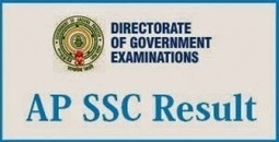 Manabadi AP SSC 10th Results 2014 | Schools9 Results | Scoop.it