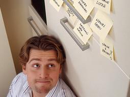 Seis trucos para ejercitar la memoria | Reflejos | Scoop.it