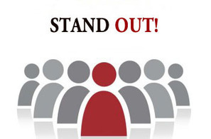 Stand Out With Your Lead Generation Campaign  | Business Sales Leads and Telemarketing Australia | Scoop.it