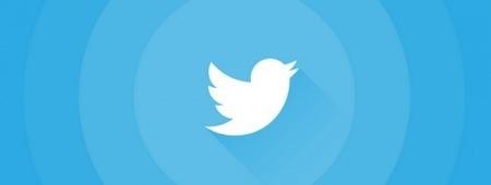 7 astuces imparables pour devenir un expert ès Twitter ! | Eco & Bio | Scoop.it