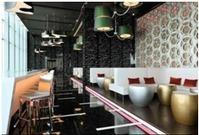 Some of the Best Restaurants in Dubai | Limousines | Scoop.it