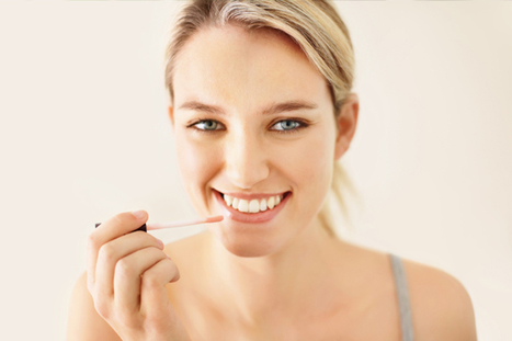 5 Essentials for the 5-minute face | Antiaging Innovation | Scoop.it