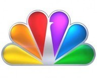 """NBC: """"Up all Night"""" up week to week - Radio & Television Business Report 