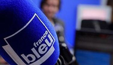 France Bleu ferme des micro-locales | Radioscope | Scoop.it