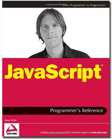 jQuery 4u Blog - News, Tutorials, Tips, Plugins, Code Snippets | Javascript | Scoop.it