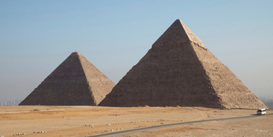 Tourists leave Egypt as protests rage - New Zealand Herald | Flash Travel & Tourism News | Scoop.it