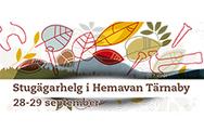 Officiell besöksguide för Hemavan Tärnaby | Lumilautailu | Scoop.it