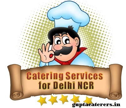 Caterers in Delhi,Gurgaon, Noida,Catering Services in Delhi | Caterers in Delhi | Scoop.it