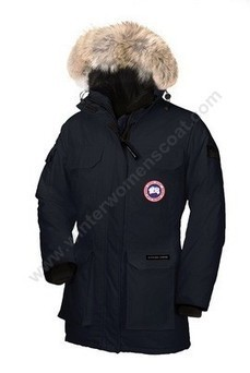 Canada Goose Expedition Parka :   Moncler Coats for women  Z40KZ-524   Scoop.it
