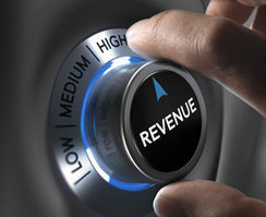10 recommendations to get hotel ancillary revenues rolling in 2015 | Hotel Marketing | Scoop.it
