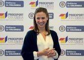 Colombie : ce que l'accord de libre-échange avec l'Union européenne va apporter | Mundoshop | Scoop.it